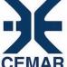 SmartPTT é implementado na CEMAR