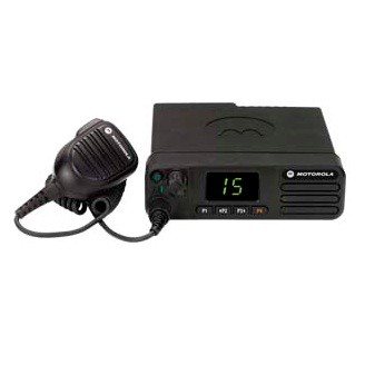 Rádio Comunicador Digital DGM5000