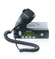 Rádio Analógico Móvel EM 400