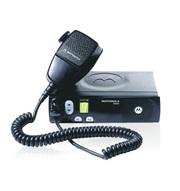 Rádio Analógico Móvel EM200