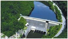 Soluções de Comunicação para Hidroelétricas