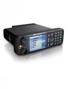 MTM8000 Rádio Comunicador Digital