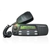 Rádio Comunicador Móvel Analógico PRO 5100
