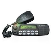 Rádio Comunicador Analógico PRO 7100