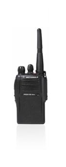 Rádio Comunicador Analógico PRO 5150 Elite