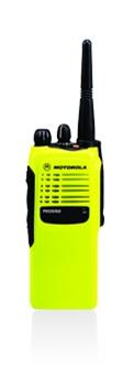 Rádio Comunicador Analógico PRO5150