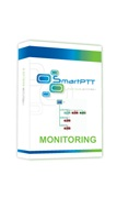 SmartPPT Monitoring