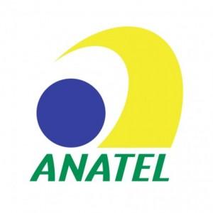 Licenciamento ANATEL