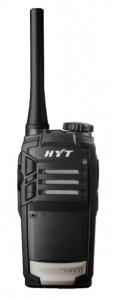 Rádio TC320 para alugeul