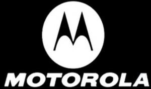Revenda Autorizada Motorola