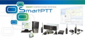 SmartPTT